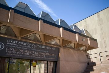 Confederation_Centre_of_the_Arts